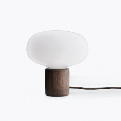 New Works Karl-Johan Table Lamp