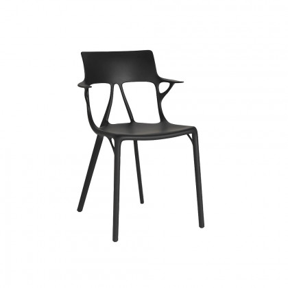 Kartell A.I Dining Chair