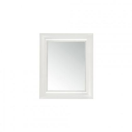 Kartell Francois Ghost Mirror Crystal