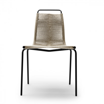 Carl Hansen PK1 Chair