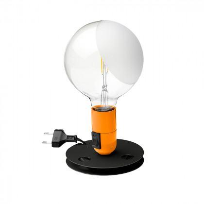 Flos Lampadina LED Table Lamp