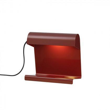 Vitra Lampe de Bureau Desk Lamp