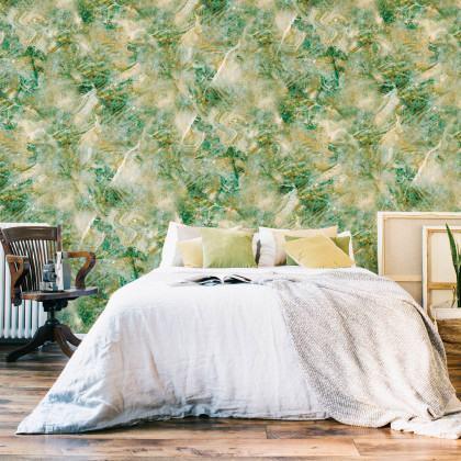 Coordonne Essentia 150/50 Lapis Latzuli Wallpaper