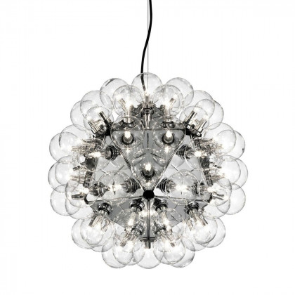 Flos Taraxacum 88 S1 Suspension Light