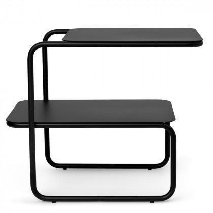 Ferm Living Level Side Table