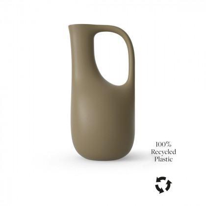 Ferm Living Liba Watering Can