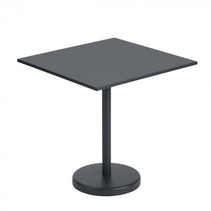 Muuto Linear Steel Café Table