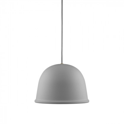Normann Copenhagen Local Pendant Lamp