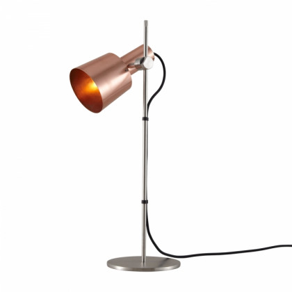 Original BTC Chester Table Lamp