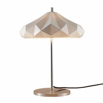 Original BTC Hatton 4 Table Lamp