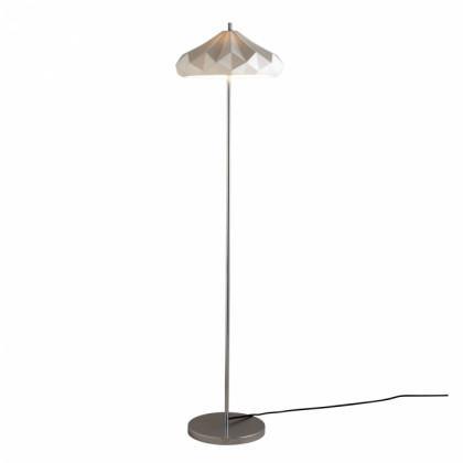 Original BTC Hatton 4 Floor Lamp