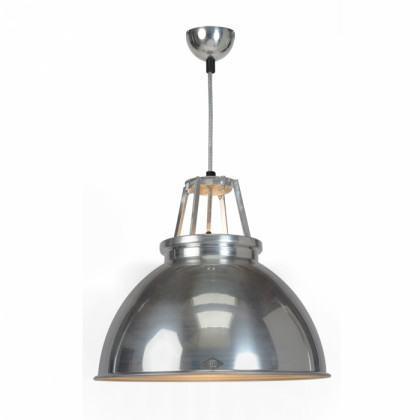 Original BTC Titan Size 3 Pendant Lamp