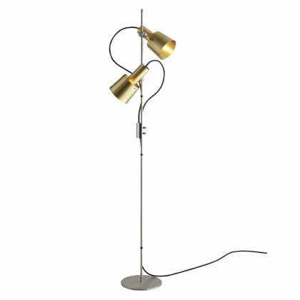 Original BTC Chester Floor Lamp