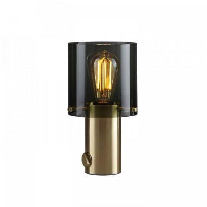 Original BTC Walter Table Lamp Size 1