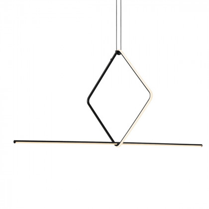 Flos Arrangements Suspension Pendant Light - Create Your Own