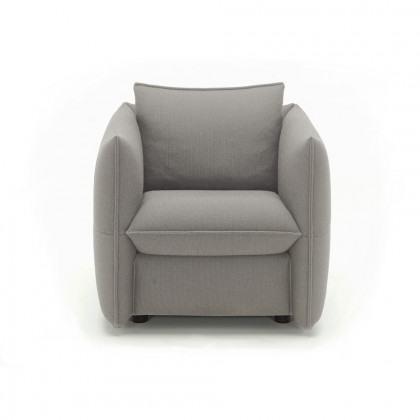 Vitra Mariposa Club Chair