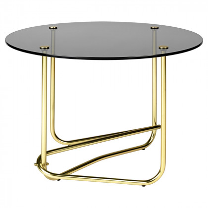 Gubi Mategot Side Table