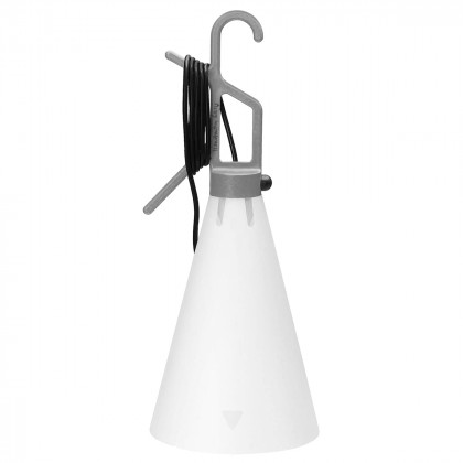 Flos Mayday Anniversary Table Lamp
