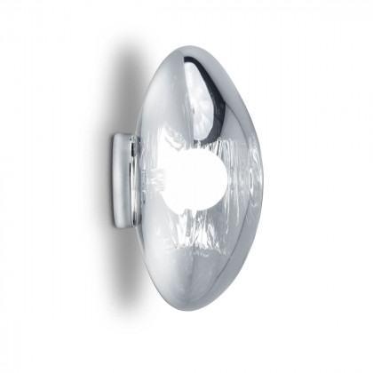 Tom Dixon Melt Surface Light - Chrome