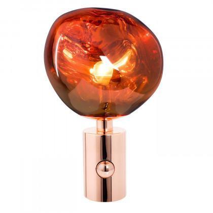 Tom Dixon Melt Table Lamp