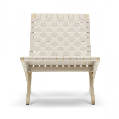 Carl Hansen MG501 Cuba Chair