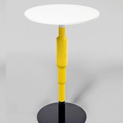 Minus tio Cosmos Medium Tall Bistro Table