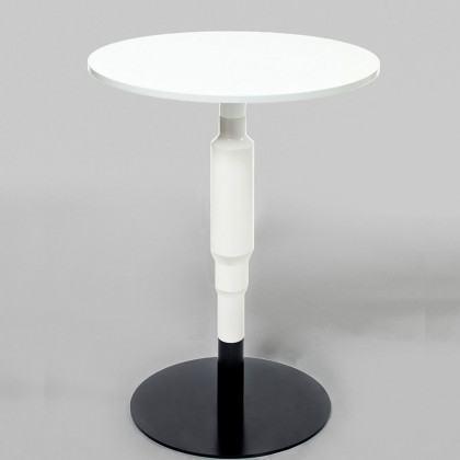 Minus tio Cosmos Dining Bistro Table