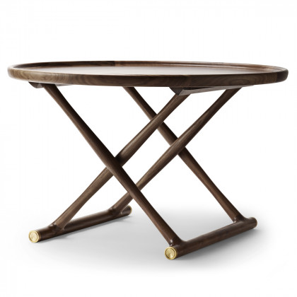Carl Hansen ML10097 Egyptian Coffee Table