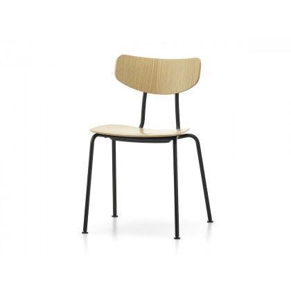 Vitra Moca Dining Chair