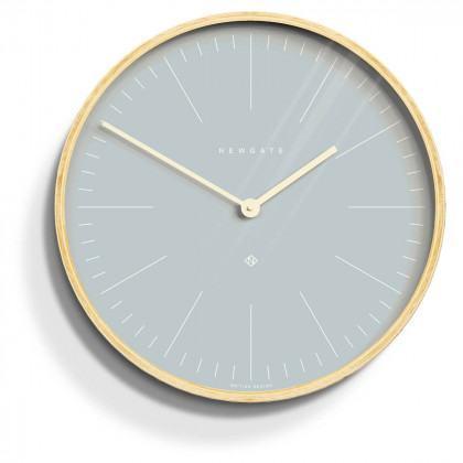 Newgate Mr Clarke Clock - Small