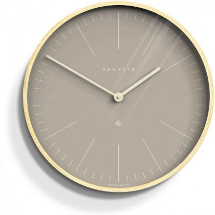 Newgate Mr Clarke Clock - Large