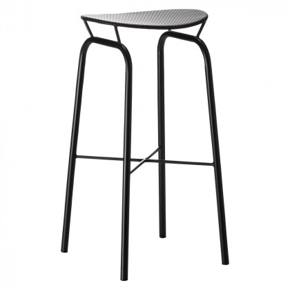 Gubi Nagasaki Bar Stool