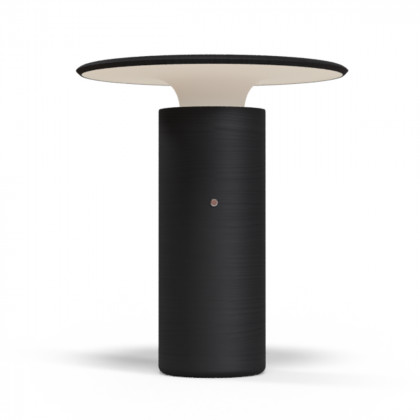 POTT Nais Table Lamp