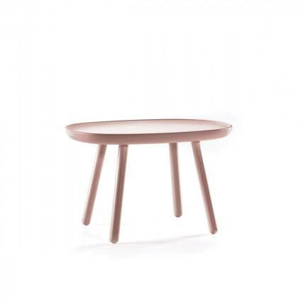 Naïve Rectangular Side Table