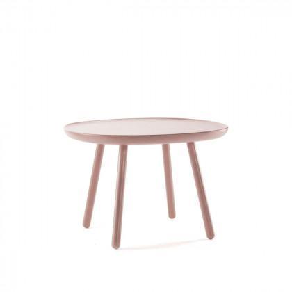 Naïve Side Table 640