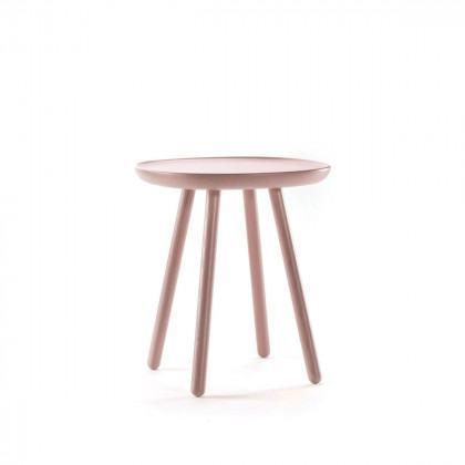 Naïve Side Table 450