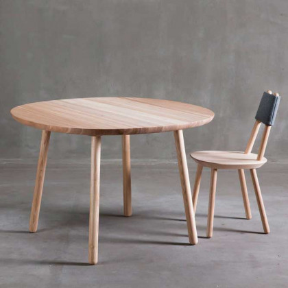 Emko Naive Dining Table