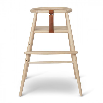 Carl Hansen ND54 High Chair