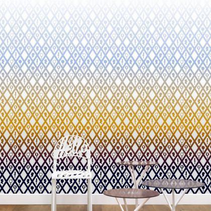 NLXL Lab Gradient Original Wallpaper by Thomas Eurlings