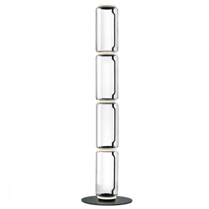 Flos Noctambule F High Floor Lamp