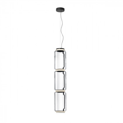 Flos Noctambule S Low Suspension Light