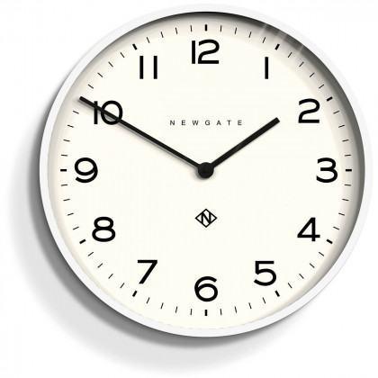 Newgate Number One Echo Clock