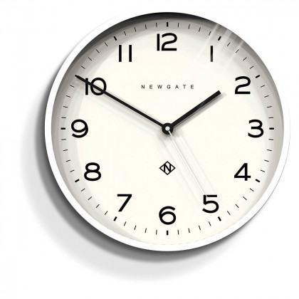 Newgate Number Three Echo Clock