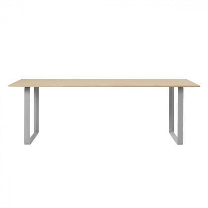 Muuto 70/70 Table - Large