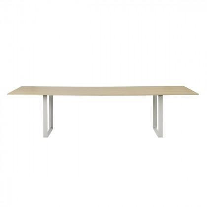 Muuto 70/70 Table - Extra Large