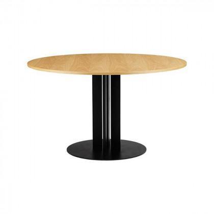 Normann Copenhagen Scala Dining Table