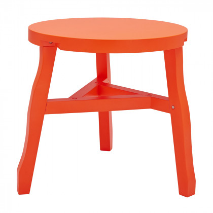 Tom Dixon Offcut Side Table