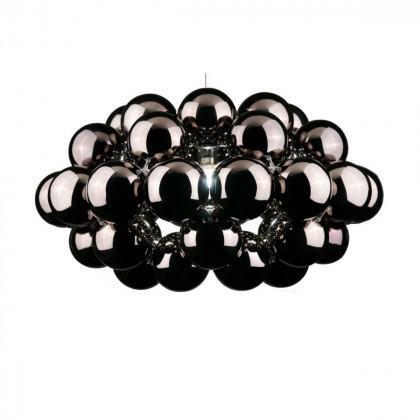 Innermost Octo Beads Light