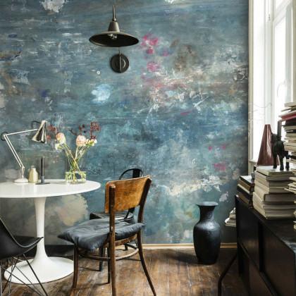 Feathr Oh La La wallpaper Wallpaper
