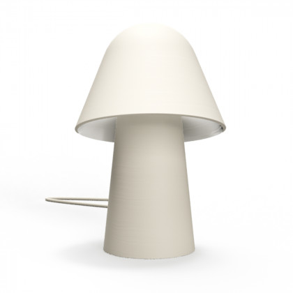 POTT Okina Table Lamp